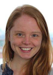 Johanna Hilkenmeier