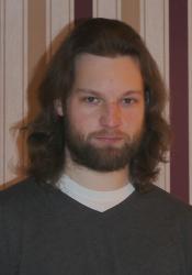 Falko Schmidt