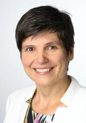 Jarmila Mildorf
