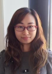 Zimei Chen