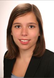 Carla Bohndick