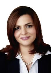 Nancy Wünderlich