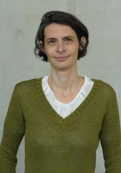 Elise Rynkowski