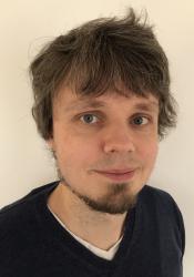 Julian Kanning