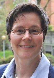 Margit Rösler