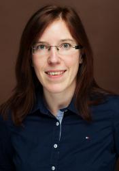 Cindy Adolph-Börs