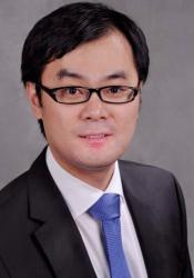Xuehai Zhang