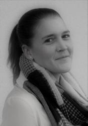 Larissa Eikermann
