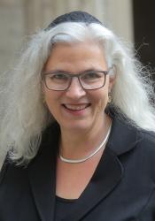 Elisa Klapheck