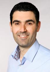 Mustafa Alhaj Ahmad Alaboud