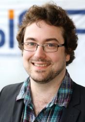 Simon Oberthür