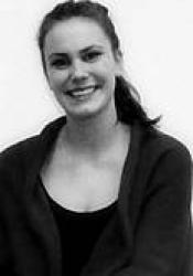 Joana Sophie Dahlhoff