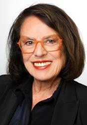 Hannelore Bublitz