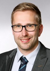 Steffen Jesinghausen