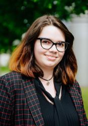 Laura Padberg
