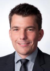 Jens Pottebaum