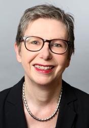 Rita Burrichter