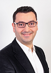 Samer Alhaddad
