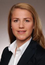 Sonja Golubovic