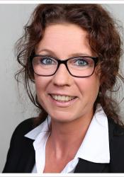 Susanne Kohlmeyer