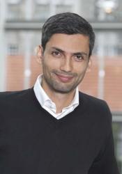 Rodrigo Isidor