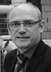 Mirko Schaper