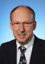 Martin Bober
