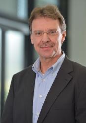 Ulrich Rückert