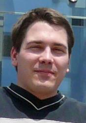 Holger Mühlenbernd