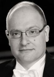 Steffen Schiel