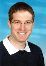 Benedikt Bartoldus