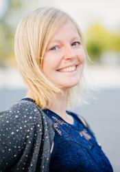 Ronja Kristin Köthemann