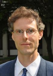 Arno Schindlmayr