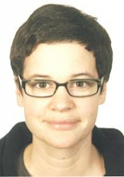 Nina Lindlahr