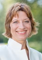 Iris Gräßler