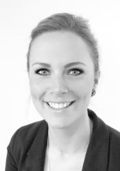Carla von Ohlen