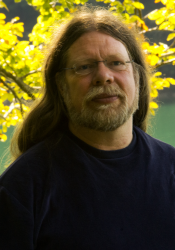 Thomas Schroedter
