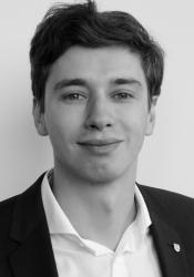 Mykhailo Stolbchenko