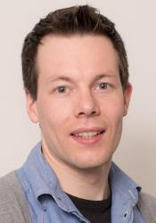 Steffen Lünne