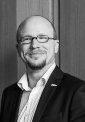 Kay-Peter Hoyer