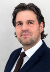 Hendrik Schlieper