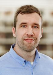 Philipp Heitmann
