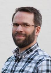 Volker Spaarmann