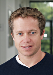 Tobias Weich
