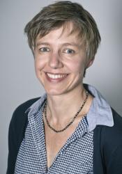 Simone Seitz