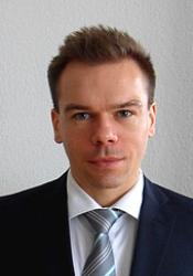 Adrian Ziessler
