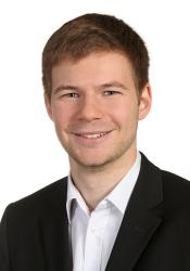 Tim Hansmeier