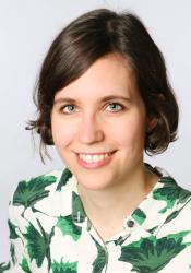 Monique Miggelbrink