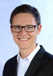 Dirk  Leffrang