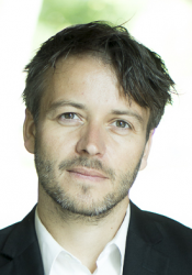 Sebastian Bischoff